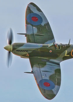 Spitfire_Panel.jpg